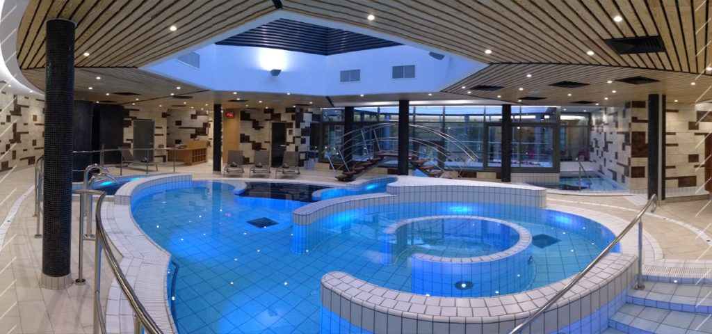 neriades-thermes-auvergne-avis-blog-piscine-bien-etre-massage