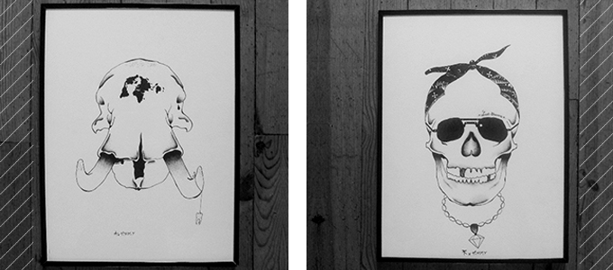 art-wont-wait-graphisme-skull-clermont-ferrand