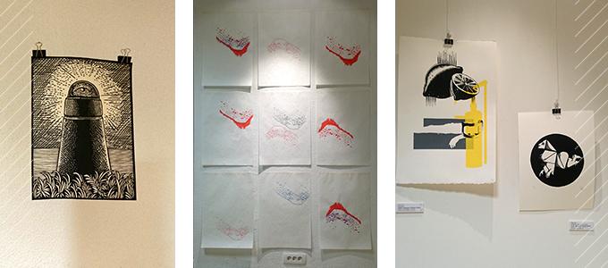 2-anatomie-du-labo-centre-camille-claudel-exposition