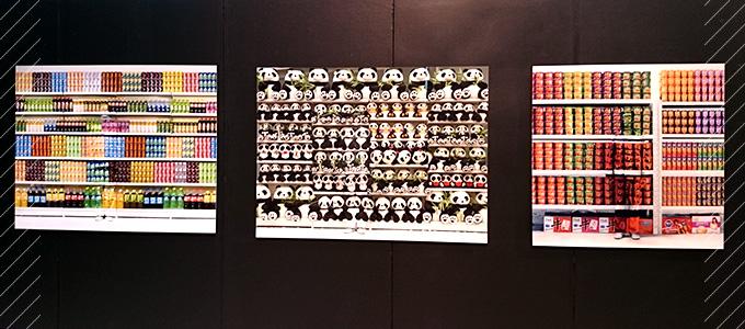 liu-bolin-photographie-exposition-clermontfd-court-métrage