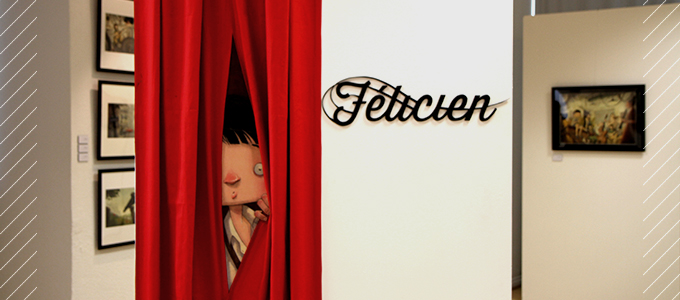 1-felicien-editions-margot-clermont-ferrand-camille-claudel