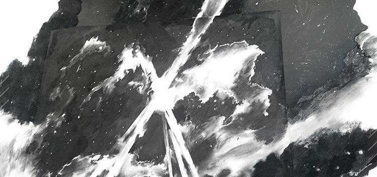 10-dessin-abdelkader-banchamma-frac-auvergne