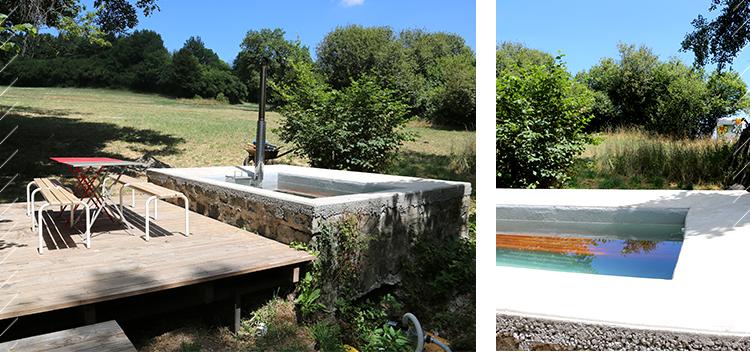 11-sauna-bain-norvégien-blog-bois-basalte-auvergne