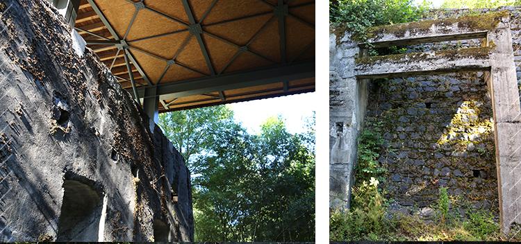 14-clermont-ferrand-blog-bois-basalte-auvergne