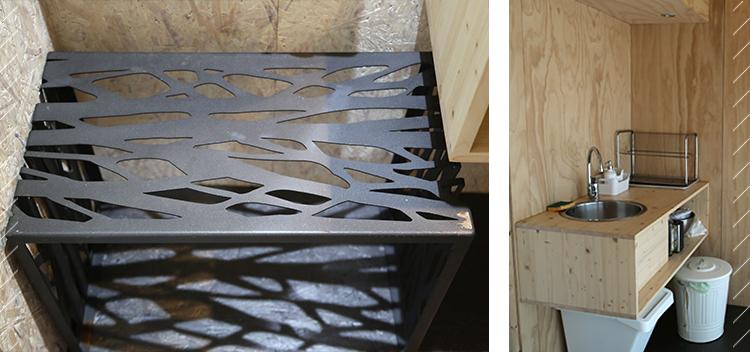 17-décoration-bois-basalte-auvergne