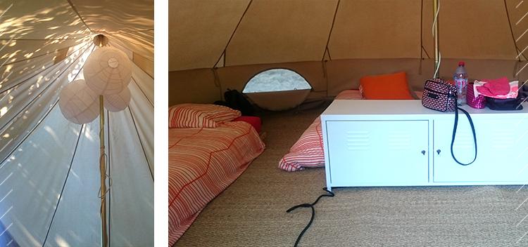 18-interieur-tente-tuf-blog-bois-basalte-auvergne