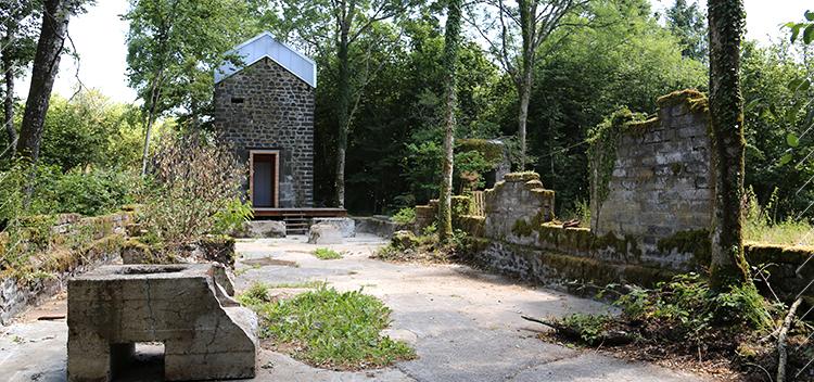 3-clermont-ferrand-blog-bois-basalte-auvergne