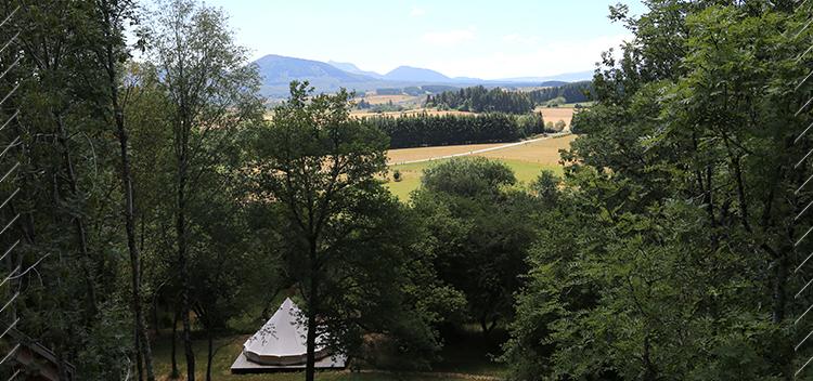 9-chaine-des-puys-blog-bois-basalte-auvergne
