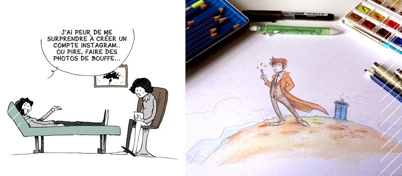 bd-interview-sow-forkasen-dessin
