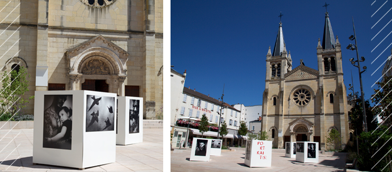 15-eglise-saint-louis-vichy-portraits-blog-photo