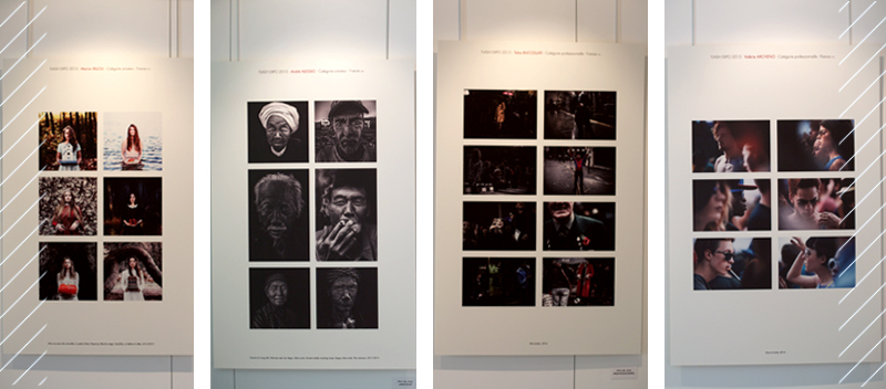 21-concours-centre-culturel-valery-larbaud-vichy-portraits-blog-photo