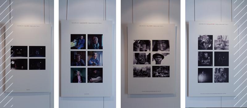 23-concours-centre-culturel-valery-larbaud-vichy-portraits-blog-photo