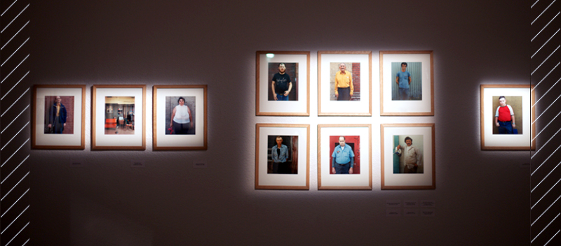 31-Bruce-Wrighton-vichy-portraits-blog-photo