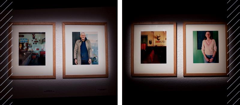32-Bruce-Wrighton-vichy-portraits-blog-photo