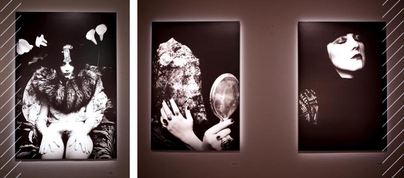 33-Irina-Ionesco-vichy-portraits-blog-photo