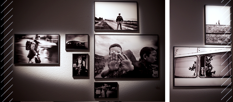 36-Mat-Jacob-vichy-portraits-blog-photo