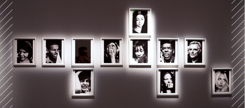 44-Richard-Pak-vichy-portraits-blog-photo
