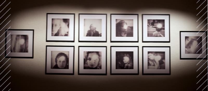 45-Romina-Shama-vichy-portraits-blog-photo