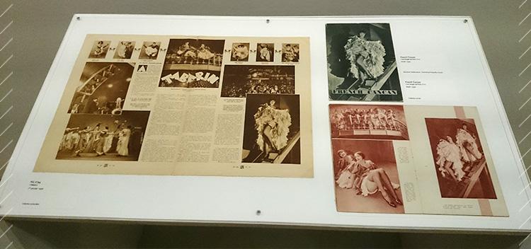 10-germaine-krull_musée-jeu-de-paume-paris