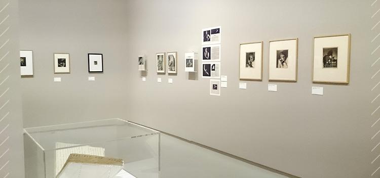 11-germaine-krull_musée-jeu-de-paume-paris