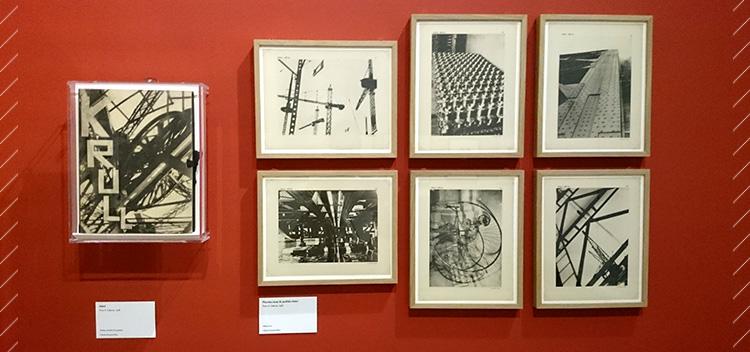 12-germaine-krull_musée-jeu-de-paume-paris