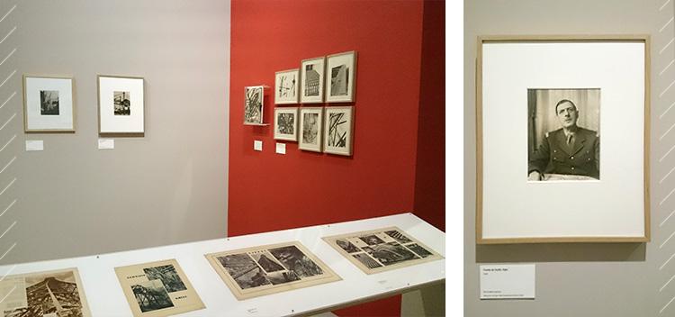 13-germaine-krull_musée-jeu-de-paume-paris