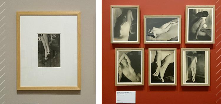 17-germaine-krull_musée-jeu-de-paume-paris