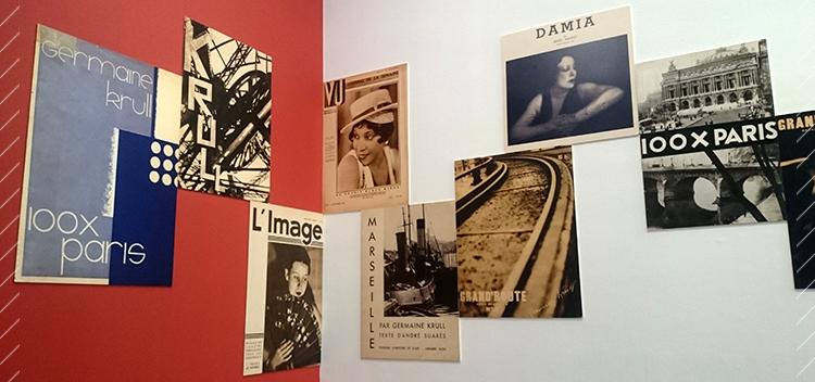 18-germaine-krull_musée-jeu-de-paume-paris