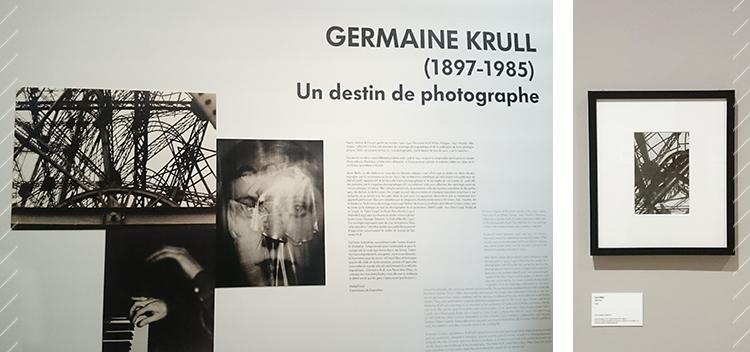 19-germaine-krull_musée-jeu-de-paume-paris