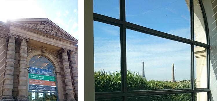 21-musée-jeu-de-paume-paris