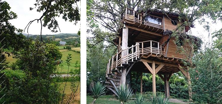 3-cabane-arbre-jaccuzzi-cantal