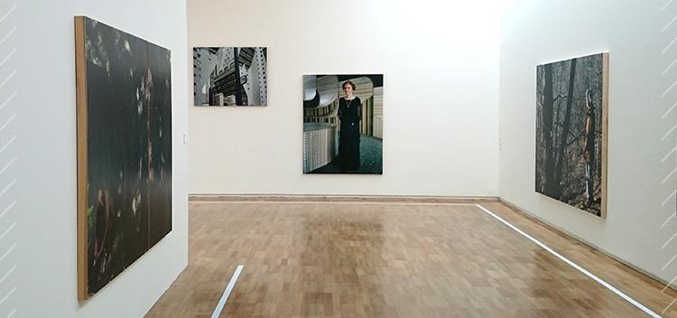 6-valerie-joule-musée-jeu-de-paume-paris