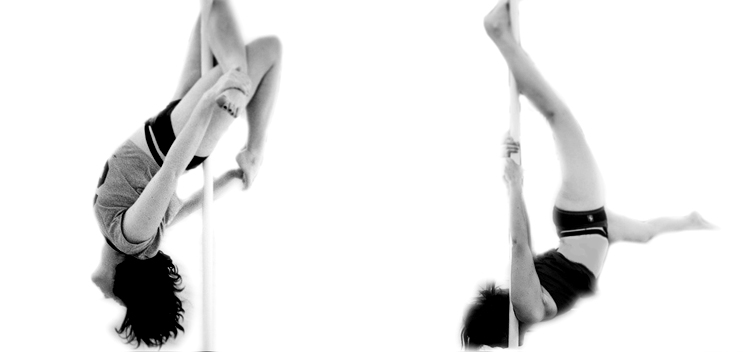pole-dance2