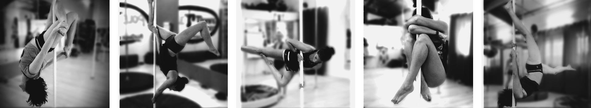 SAUVAZINE-entete-pole-dance3