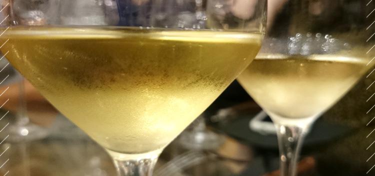 1-degustation-cave-bar-vins-temps-d-un-verre-clermont-ferrand