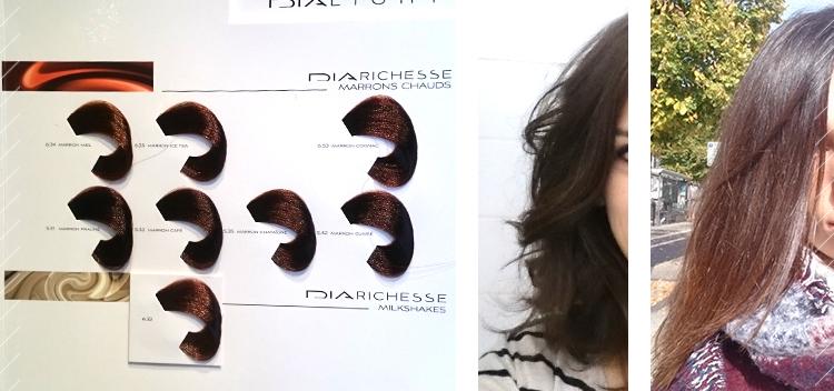 1-hair-contouring
