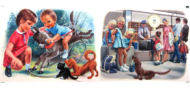 10-martine-musee-illustration-jeunesse-moulins