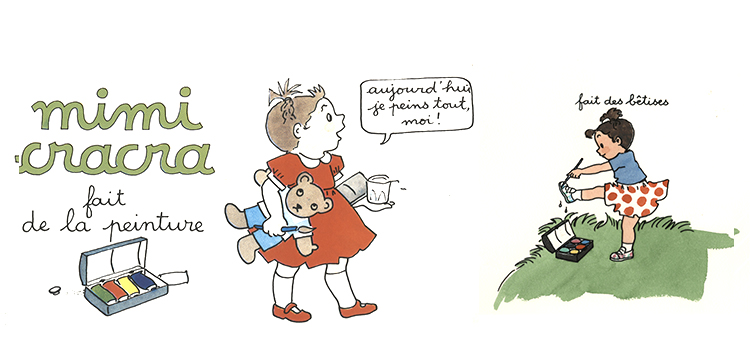 12-mimi-cracra-musee-illustration-jeunesse-moulins