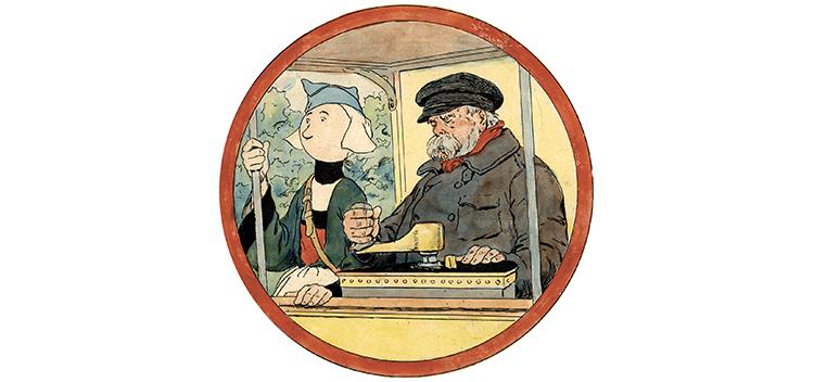 13-becassine-musee-illustration-jeunesse-moulins