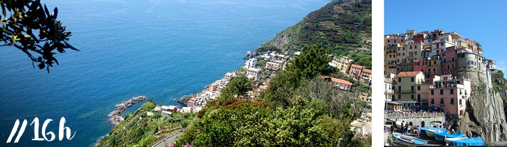 16h-italie-pise-5-terres-blog-voyages