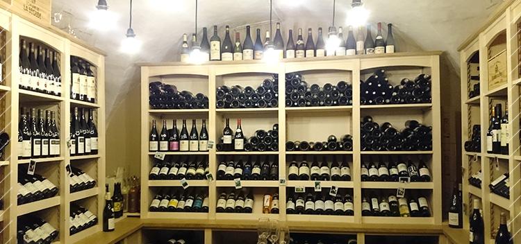 2-cave-bar-vins-temps-d-un-verre-clermont-ferrand