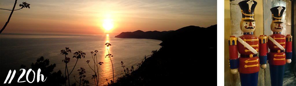 20h-italie-pise-5-terres-blog-voyages