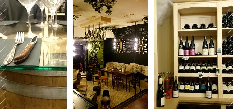 4-degustation-cave-bar-vins-temps-d-un-verre-clermont-ferrand