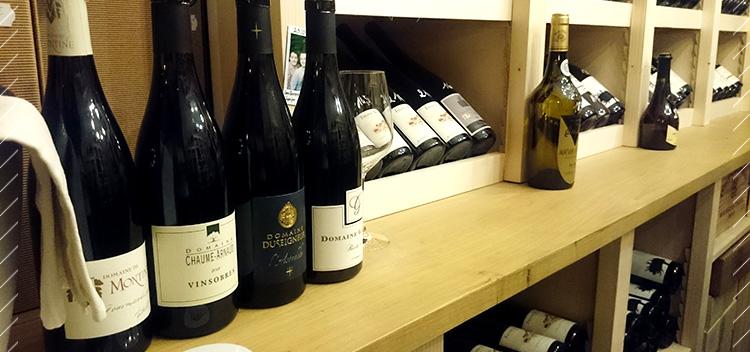 5-cave-bar-vins-temps-d-un-verre-clermont-ferrand