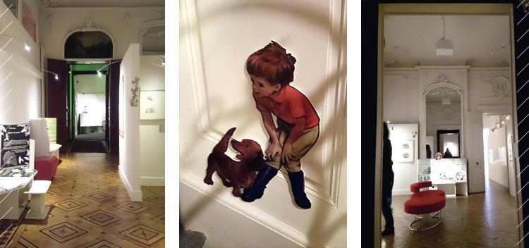 5-musee-illustration-jeunesse-moulins