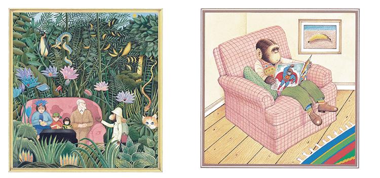 6-Marcel-le-reveur-musee-illustration-jeunesse-moulins