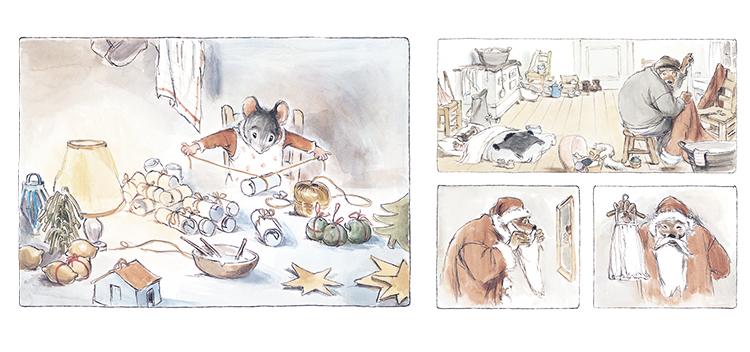 8-ernest-celestine-musee-illustration-jeunesse-moulins