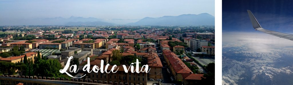 blog-voyage-italie-pise-dolce-vita