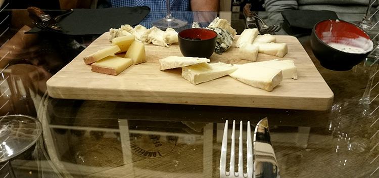 cave-bar-vins-temps-d-un-verre-clermont-ferrand