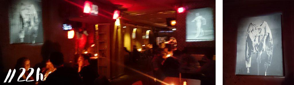 cracovie-blog-visite-ville-voyage-bar